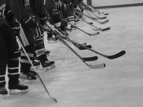 ice hockey | Tumblr
