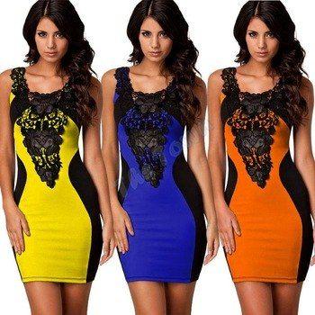 Платье на сайте pilotka.by - Бесплатная доставка товаров из Китая Всего 16$ http://pilotka.co/item/101936188573 Код товара: 101936188573