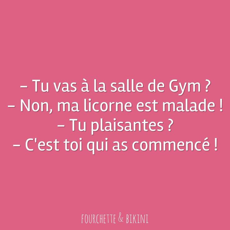 On se motive ! Regardez les bienfaits de la gym à la maison