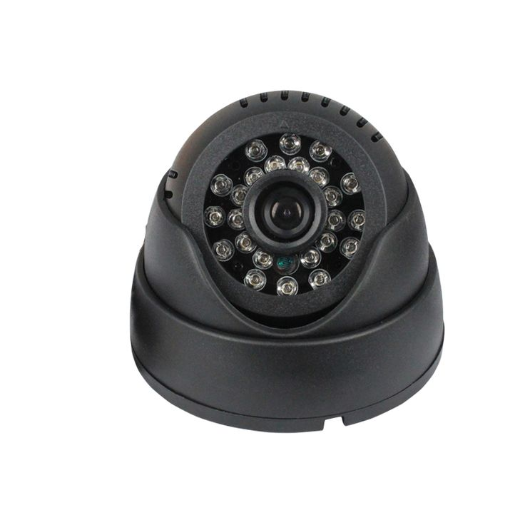 Image result for Micro DVR for video surveillance