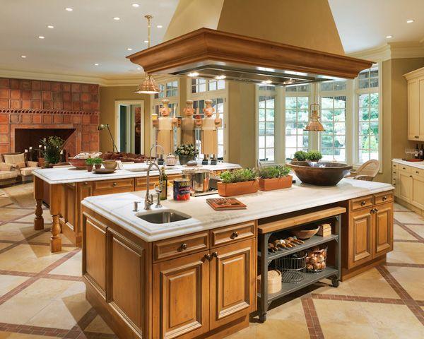 Trends In Kitchen Design Stunning Decorating Design