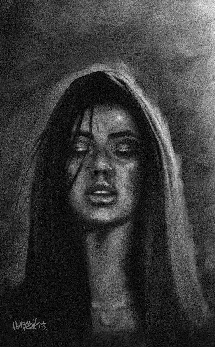 Cassandra - rough (part1)