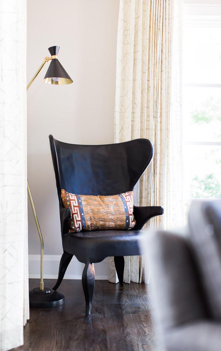 60 best living rooms images on pinterest design studios beans