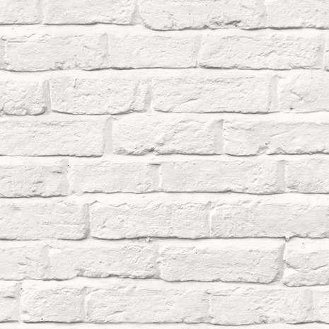 best 25 white brick wallpaper ideas on pinterest brick