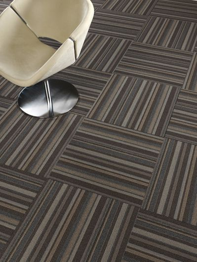 Mohawk Commercial Flooring Woven Broadloom And Modular Carpet Low Cost For Insutional High Traffic Lications