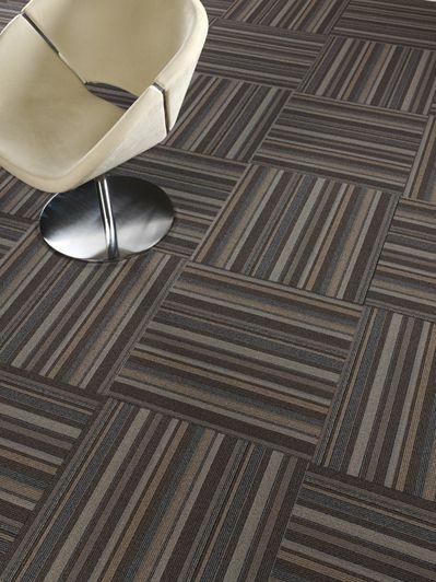 Bigelow Carpet Tiles | Bigelow Modular Running Line | BestCarpetValue.com