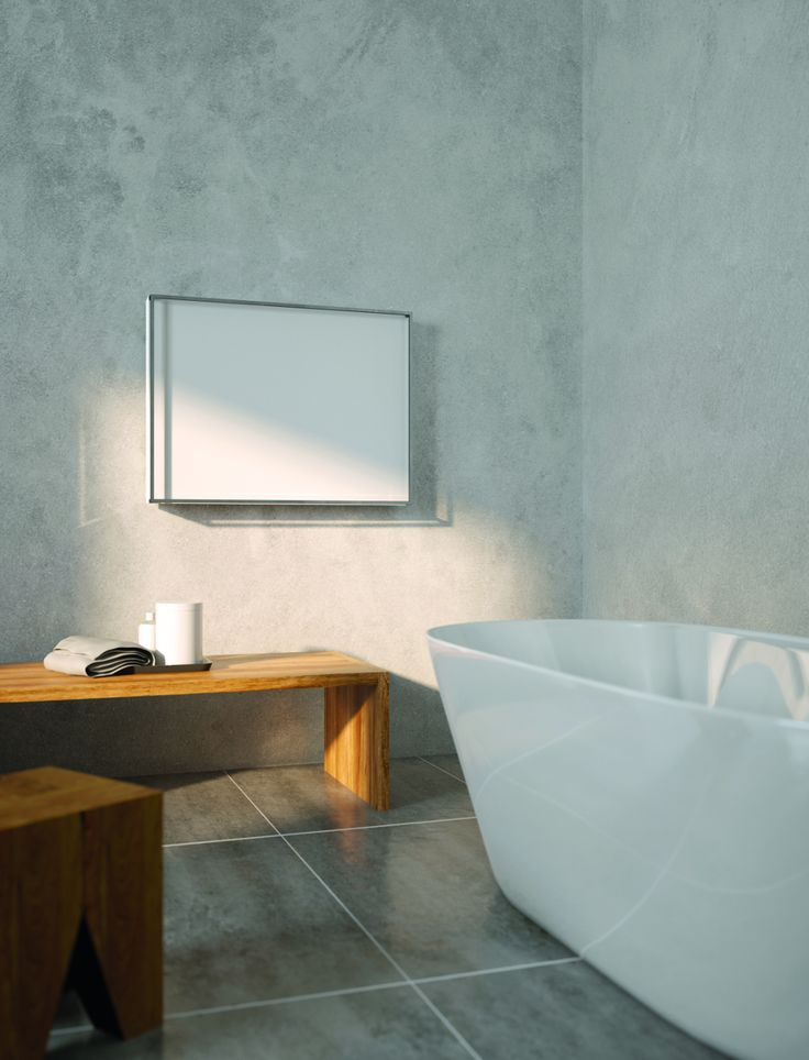 Light | design complementi Marco Fumagalli
