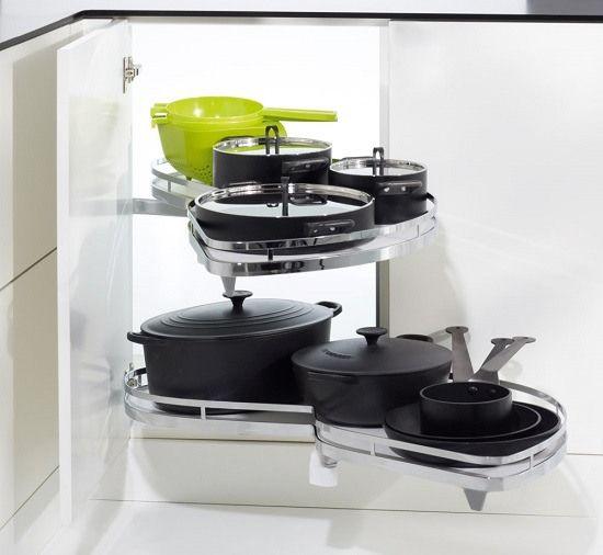 Kessebohmer Kitchen Accessories: 333 Best Cocina - Kitchen Images On Pinterest