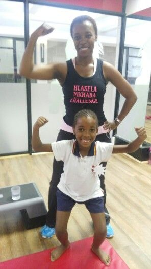 Hlasela uMkhaba Fitness Challenge come join us, in pretoria and JHB call me on 0794025248 / 0760317179  if interested :)