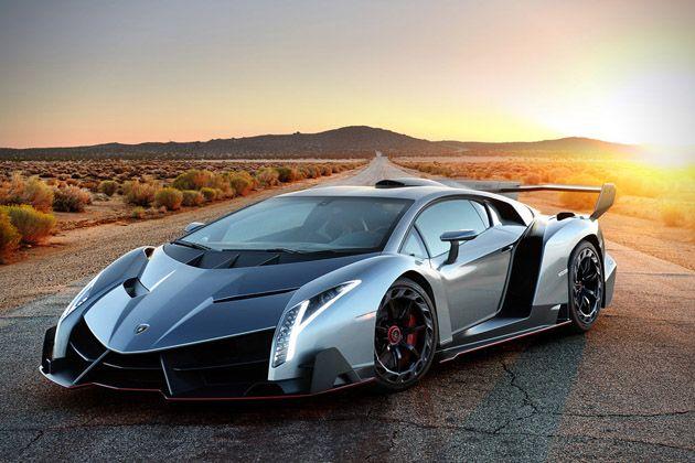 Pour moi une des plus belles voitures.