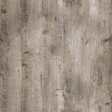 Znalezione obrazy dla zapytania wood texture