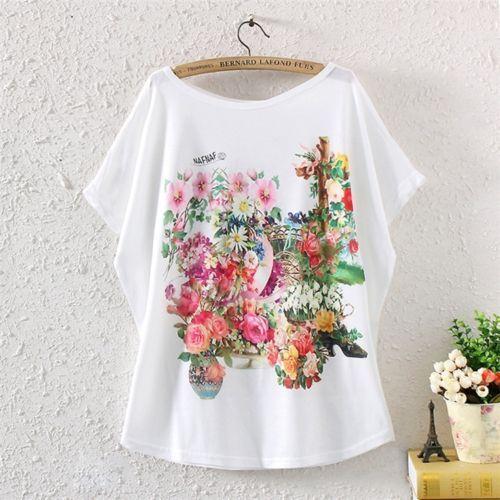 Размер: one size Материал: Хлопок Цена: 1000 р flower