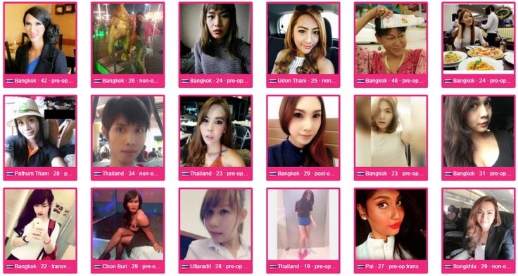 My Ladyboy Date is the Ladyboy Life affiliate for ladyboy dating where you can meet decent and sincere ladyboys and men who seek a serious relationship.
