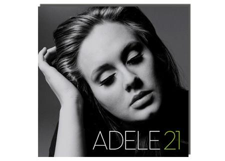 Adele / Adele 21 29,90 TL