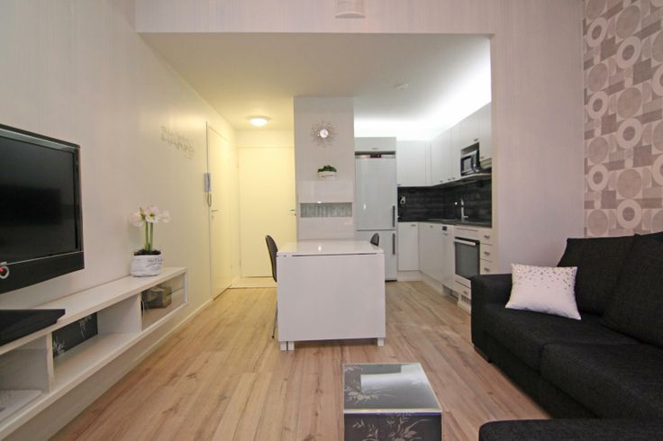 1000 Images About Studio Apartment On Pinterest Studio Apartments Room Di