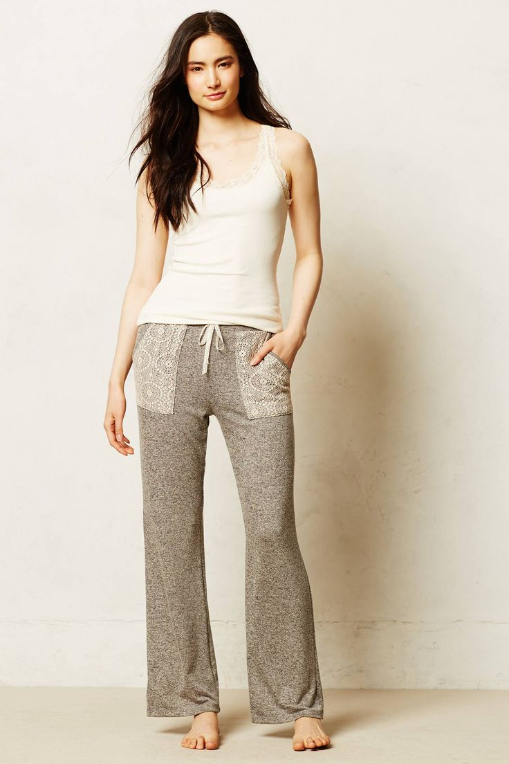17 Best images about AW 15_16 HOME&SLEEP WEAR insp on ...