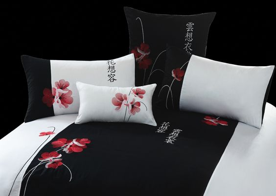 11 Best Images About Bedding On Pinterest Cotton Duvet
