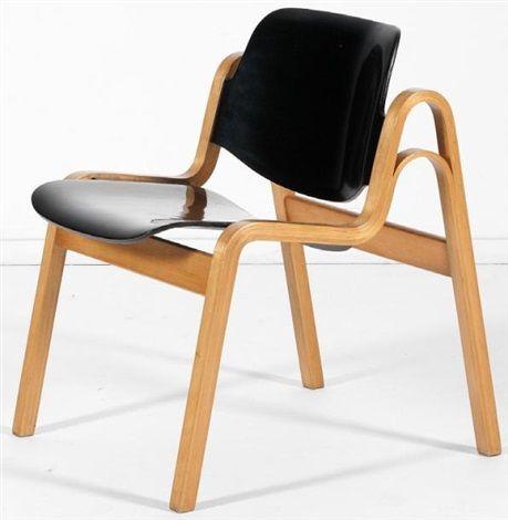 1000 id es sur le th me chaise empilable sur pinterest for Chaise watford