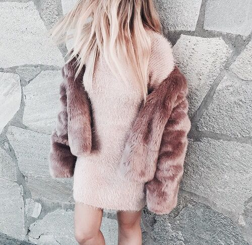 Find More at => http://feedproxy.google.com/~r/amazingoutfits/~3/5FZ0Tz4SwLc/AmazingOutfits.page