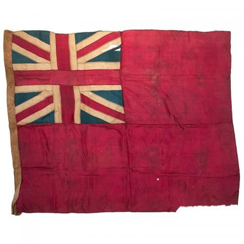 49 star flag history