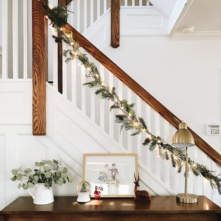 3 Home Decor Trends For Spring Brittany Stager: Decoración Navideña