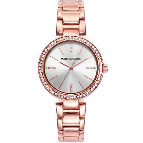 Reloj #MarkMaddox MM7009-97 http://relojdemarca.com/producto/reloj-mark-maddox-mm7009-97/