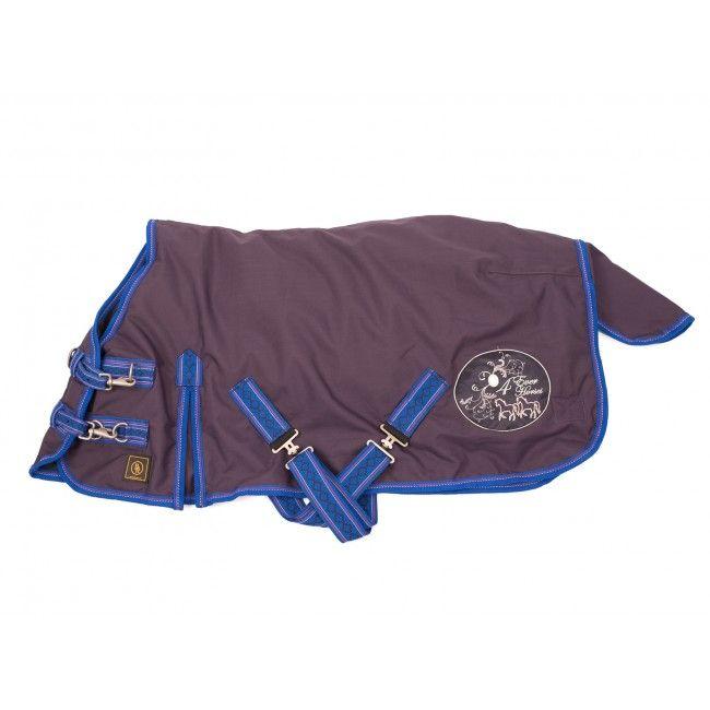 #Outdoordeken voor uw #paard minipaard #shetlander Bestel nu bij MiniHorseShop de specialist voor #minipaarden en shetlanders