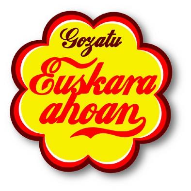 Euskara #Lauaxetaikastola #euskara