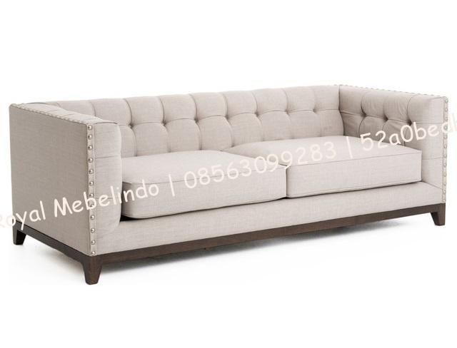 Bangku Sofa Modern Klasik Ruang Keluarg Jual Bangku Sofa Modern Klasik Ruang Keluarga Bangku Sofa Modern Klasik Ruang Keluarga - ini desain yang terkenal