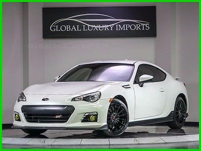awesome 2015 Subaru BRZ - For Sale View more at http://shipperscentral.com/wp/product/2015-subaru-brz-for-sale-3/