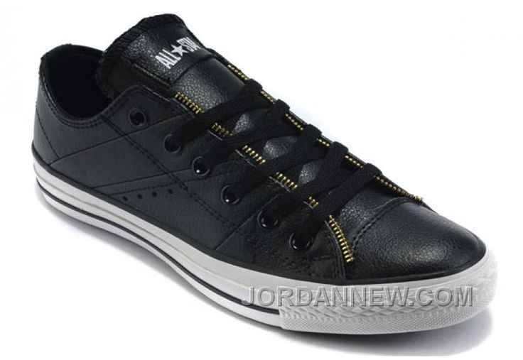 http://www.jordannew.com/black-leather-converse-by-john-varvatos-double-zipper-oxford-winter-chuck-taylor-all-star-tops-sneakers-super-deals.html BLACK LEATHER CONVERSE BY JOHN VARVATOS DOUBLE ZIPPER OXFORD WINTER CHUCK TAYLOR ALL STAR TOPS SNEAKERS SUPER DEALS Only 64.27€ , Free Shipping!