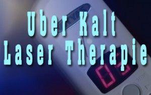 Über Kalt Laser Therapie   Cold laser Vityas http://cold-laser-vityas.com/uber-kalt-laser-therapie/  #kalt_laser_therapie