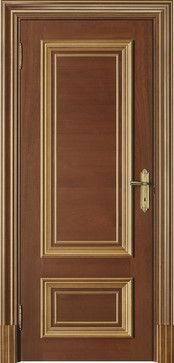 Traditional Mediterranean Style Interior Doors MADE IN ITALY mediterranean interior doors