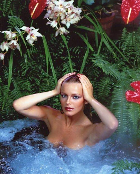 Cheryl Ladd on Charlie's Angels 76-81 - http://ift.tt/2qPnbyV