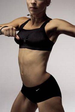 58c3b6cc35e26e3b635ecc82ba95d999 underwear workout 36 best cours ch�rie ! images on pinterest sport bras, sports,Womens Underwear For Working Out