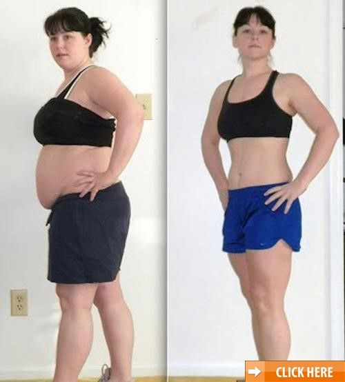 After my first month I hadlost 22 Pounds, and 18 weeks later I had�lost 55 Extra Pounds! Weight Loss Food Delivery