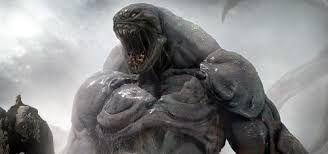 Image result for greek mythology creatures kraken