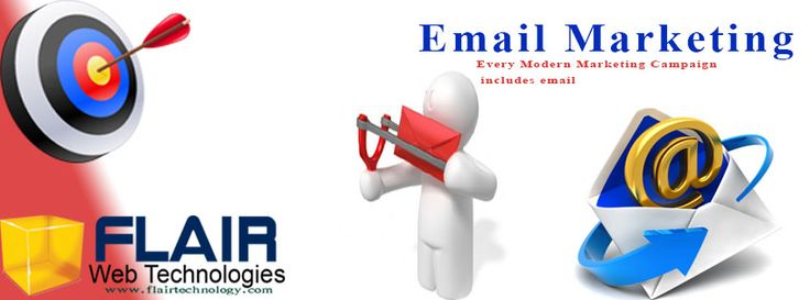 Popular Email Marketing companies in coimbatore Onsite, the name itself tells you that this is all about what is on your site. Onsite Optimisation includes everything on your website from Meta tags, website content and keyword density to the name of your website and each of its pages.