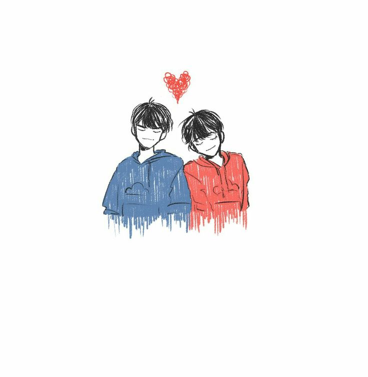 Karaoso  #osomatsusan #kara #matsuno #anime #oso #karaoso