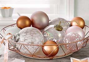 https://www.decorado.de/Deko-nach-Themen/Weihnachtsdekoration/Sterne/Haenger-Sterne-20-cm.html