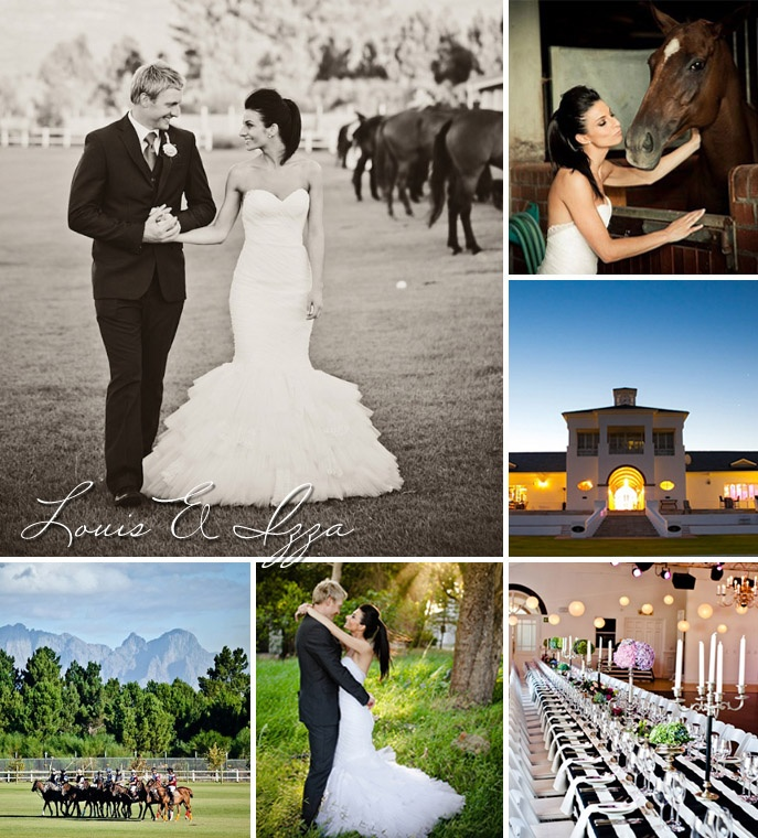 winter wonderland wedding south africa%0A Val de Vie  Gorgeous polo lounge and winery for weddings in South Africa