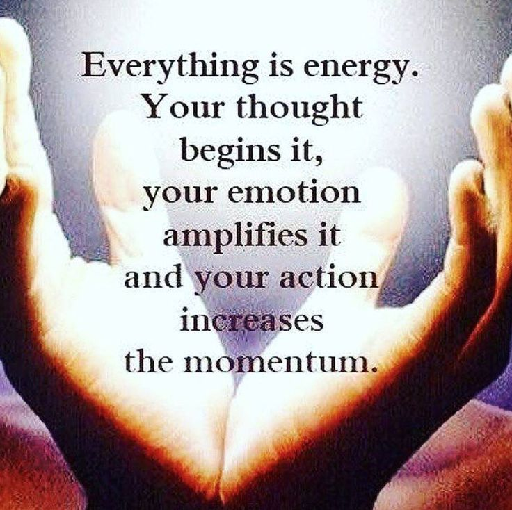 #quote #inspirationalquote Our thoughts create our emotions http://www.lawofatractions.com/peacefulness-of-the-heart/