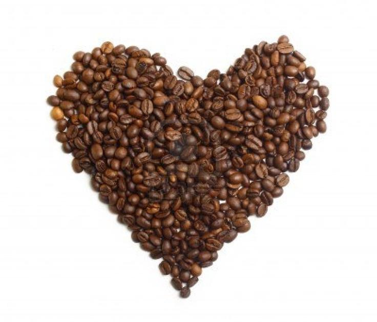 coffee beans Google Search Love Pinterest