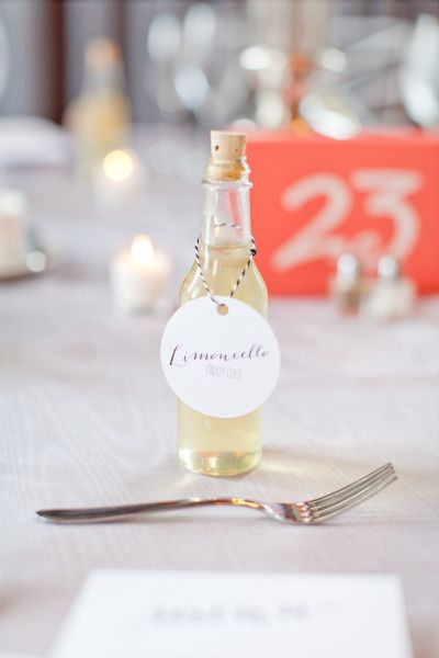 Limoncello:  http://www.stylemepretty.com/missouri-weddings/st-louis/2014/09/15/romantic-ballroom-st-louis-wedding/ | Photography: Cary Klein - http://www.carykleinphotography.com/