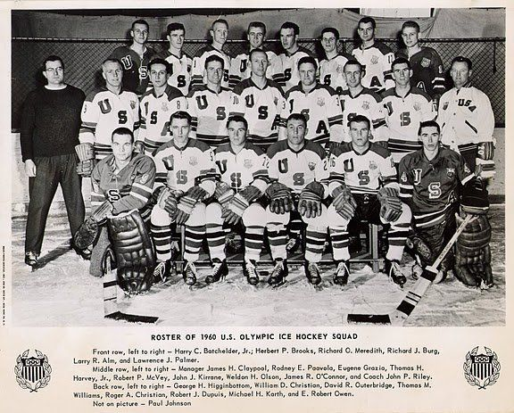jersey adult squaw 1960 valley hockey