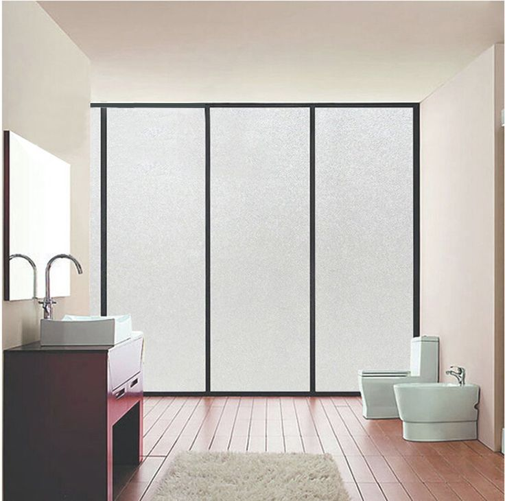 17 best ideas about privacy window film on pinterest for Film opaque fenetre