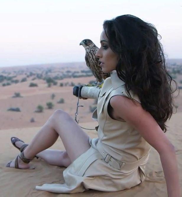 Shraddha Kapoor Hot Photoshoot #FoundPix #ShraddhaKapoor #BollywoodHot