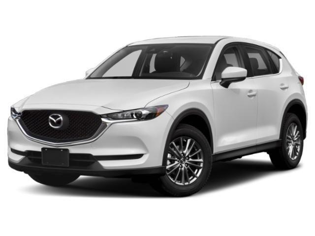 2020 Mazda Cx 5 Sport Mazda Mazda Cx5 Touring