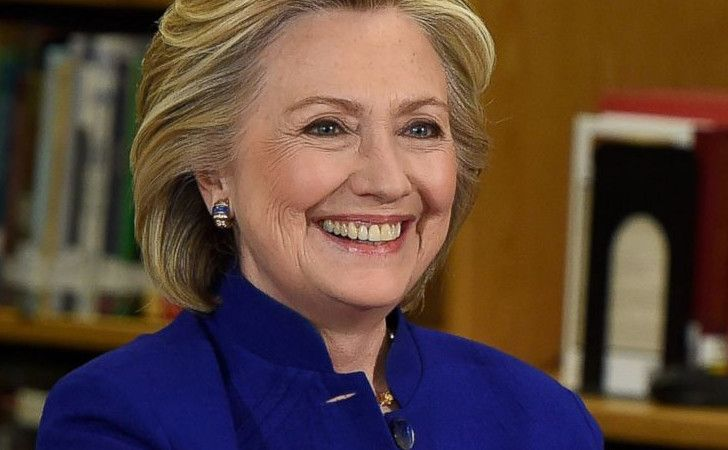 Hillary Clinton at 140 IQ score is estimated by American psychologist Dean Simonton Hillary Clinton was very smart with an IQ of 140. After all, she studied in the prestigious, Yale Law School. She is the wife of the 42nd President of the United States of America, Bill Clinton. Clinton has been into politics herRead More