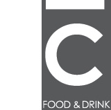 Bar C Restaurant  New and getting better everyday.  open 4pm -close + weekend brunch for those hangovers 11am-4pm  340 – 17 Avenue SW Calgary, AB  403.984.3667
